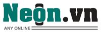 Neon.vn - Bán và giao hàng toàn quốc